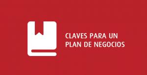 Claves para un plan de negocios
