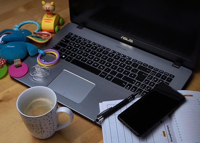 equilibrio vida trabajo, autodisciplina